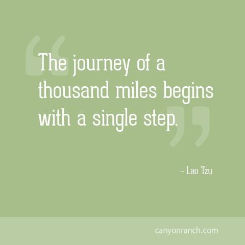 Journey-quote