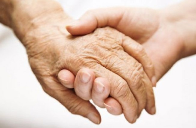 care-for-elderly-parents