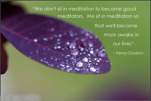 We-dont-sit-in-meditation