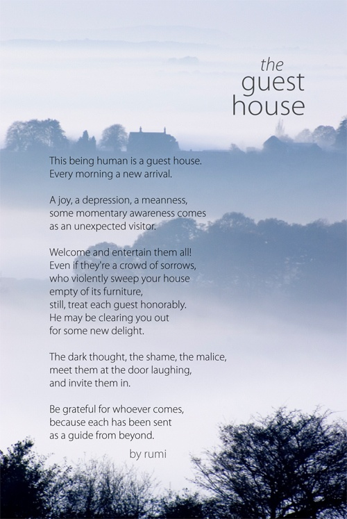 rumi-guest-house