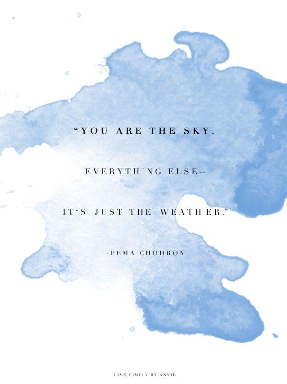 a4f25e11ad1991da3a5c7ed9fb1d9ec4--bliss-quotes-beautiful-sky