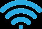 Improve-wifi-signal-e1488576273753