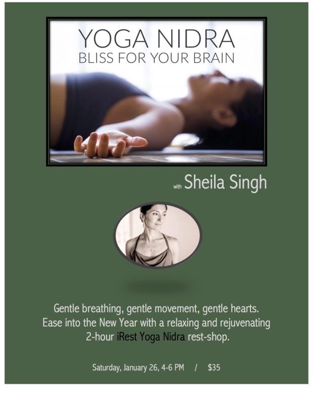 Yoga Nidra with Sheila Singh jpeg